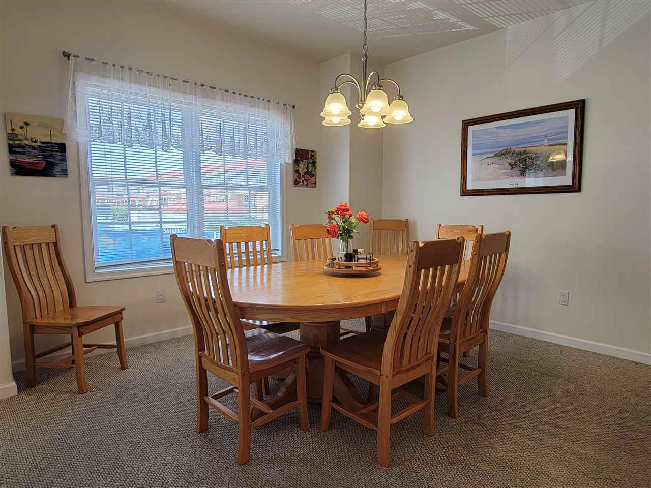 429 E 24th Avenue, Unit Numbers A, North Wildwood,NJ - Picture 8