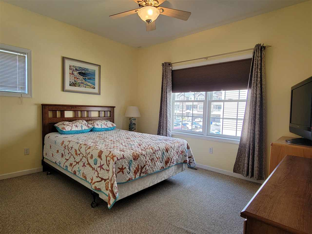 429 E 24th Avenue, Unit Numbers A, North Wildwood,NJ - Picture 9