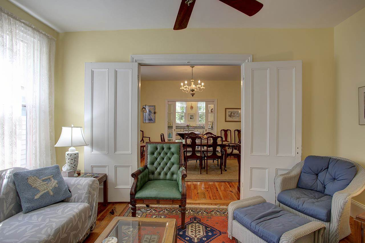 10 North Street, Cape May,NJ - Picture 13