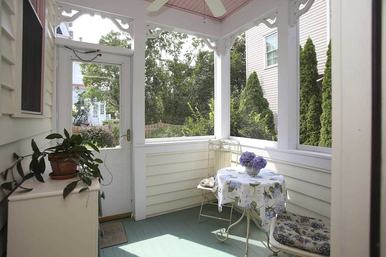 10 North Street, Cape May,NJ - Picture 18