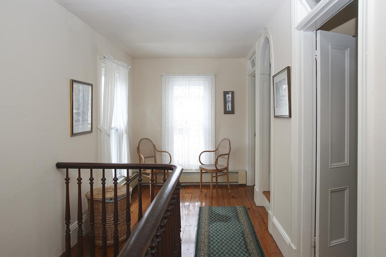 10 North Street, Cape May,NJ - Picture 19