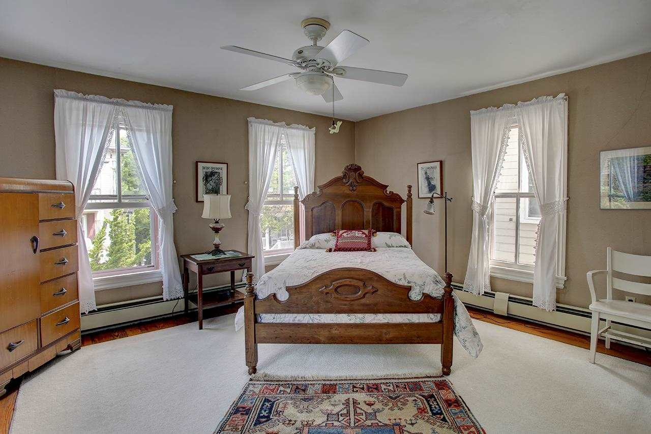 10 North Street, Cape May,NJ - Picture 20
