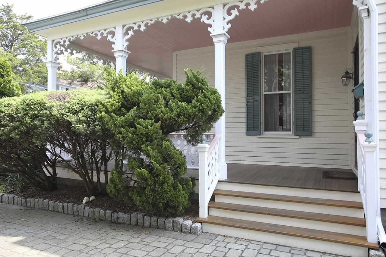 10 North Street, Cape May,NJ - Picture 3