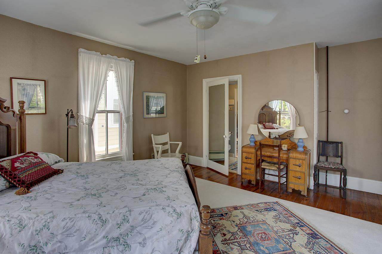10 North Street, Cape May,NJ - Picture 22