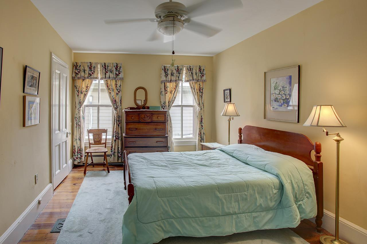 10 North Street, Cape May,NJ - Picture 24