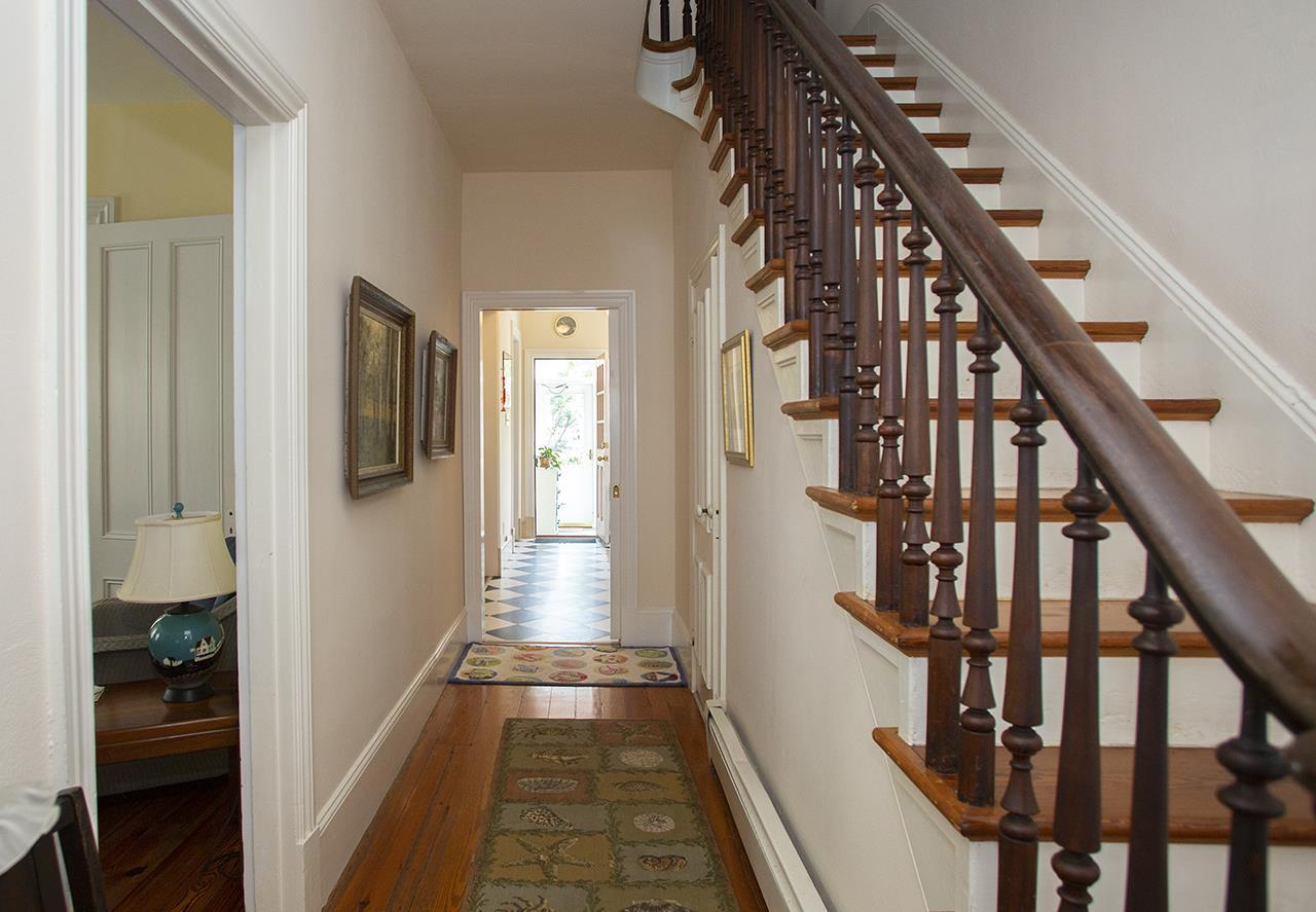 10 North Street, Cape May,NJ - Picture 8