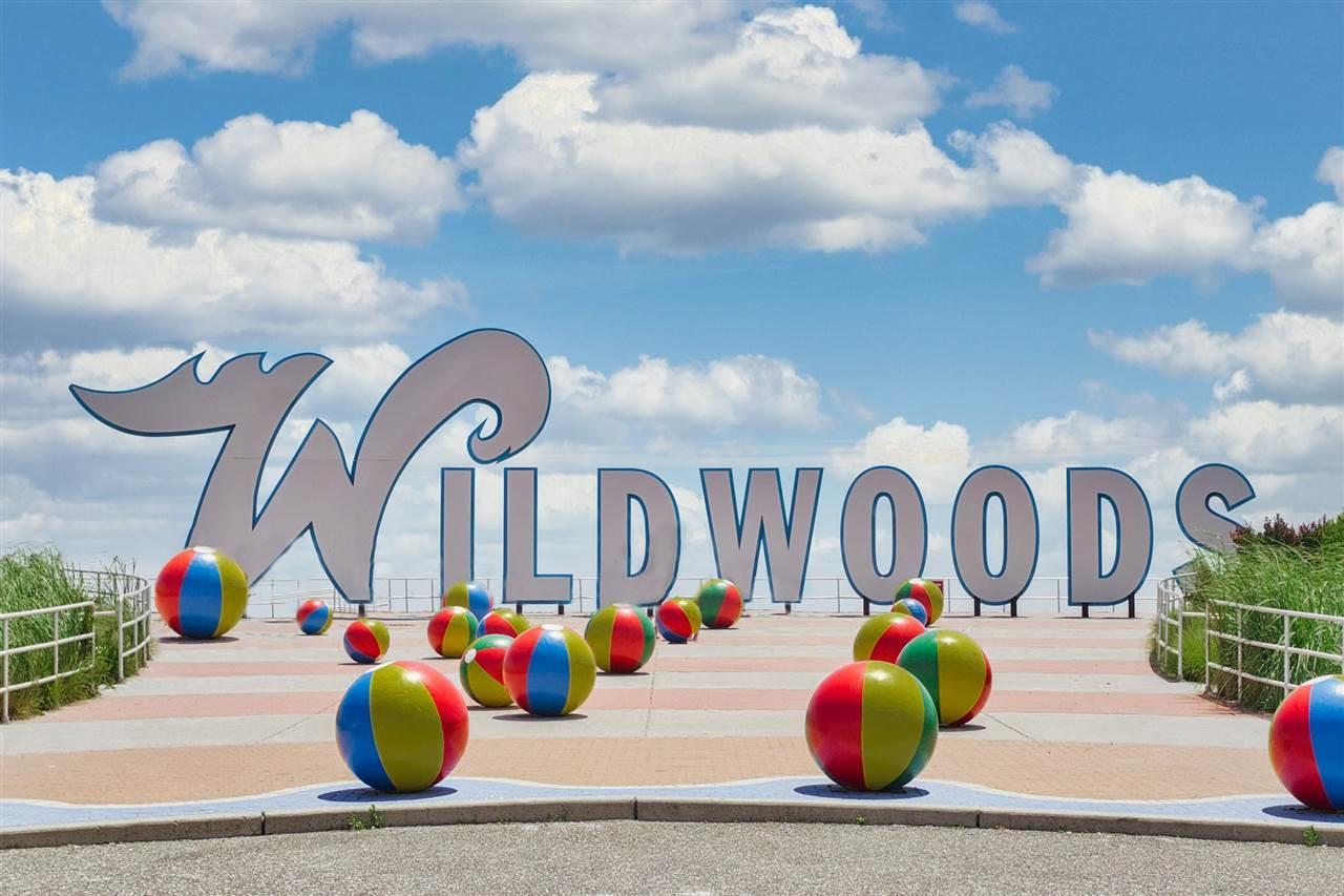 4709 Park Boulevard, Wildwood,NJ - Picture 20