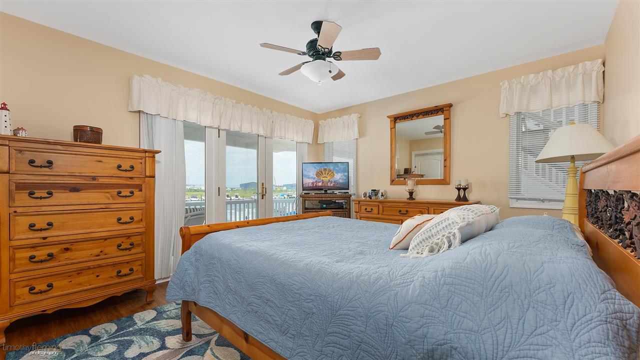 4484 Venicean Road, Sea Isle City,NJ - Picture 18