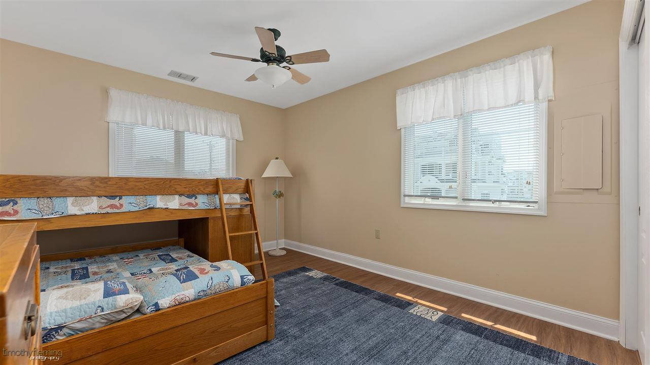 4484 Venicean Road, Sea Isle City,NJ - Picture 22