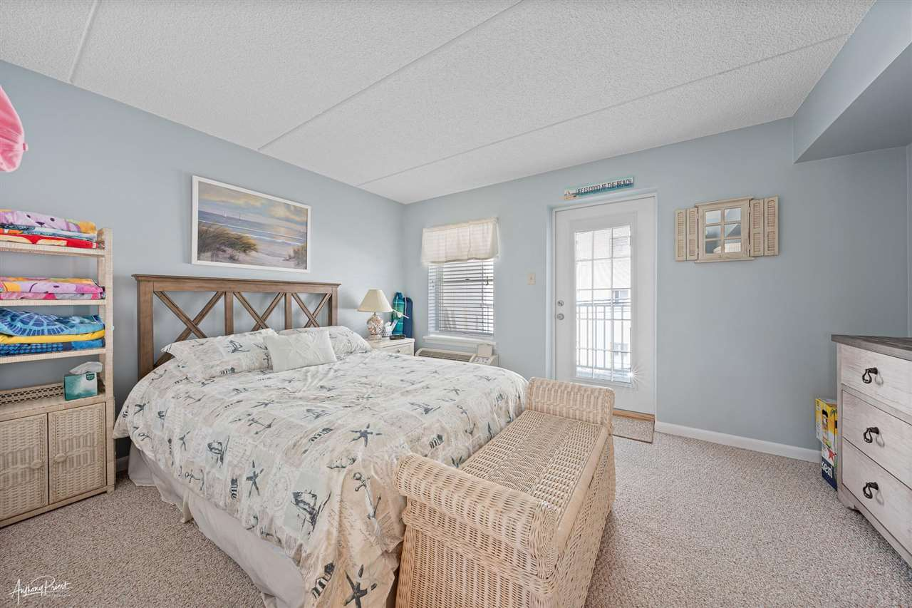 177 80th Street, Unit Numbers 210, Avalon,NJ - Picture 15