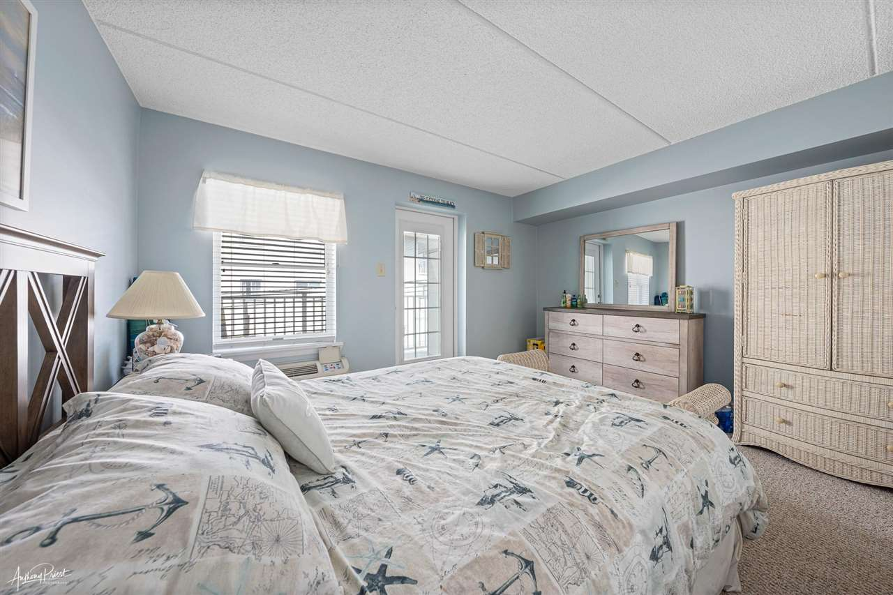 177 80th Street, Unit Numbers 210, Avalon,NJ - Picture 16