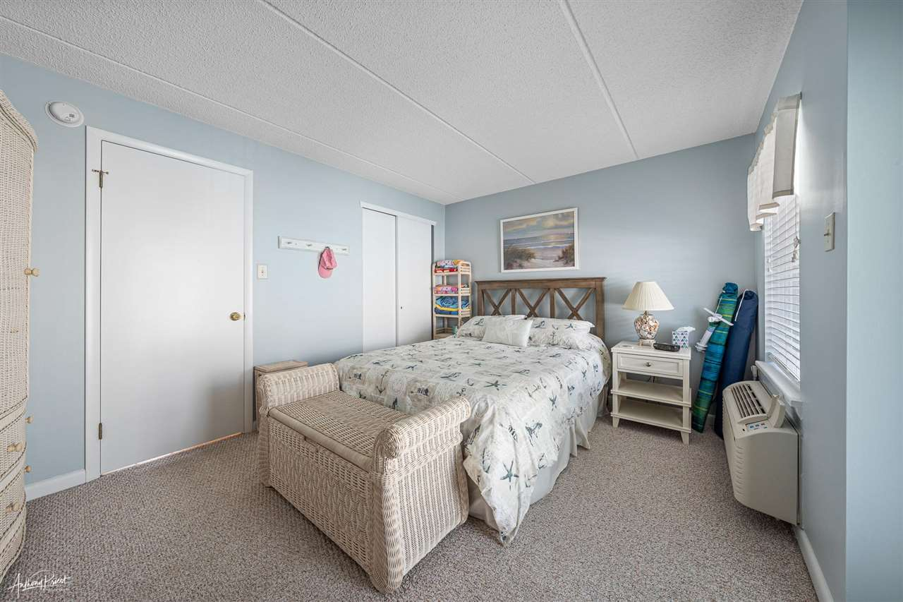 177 80th Street, Unit Numbers 210, Avalon,NJ - Picture 17