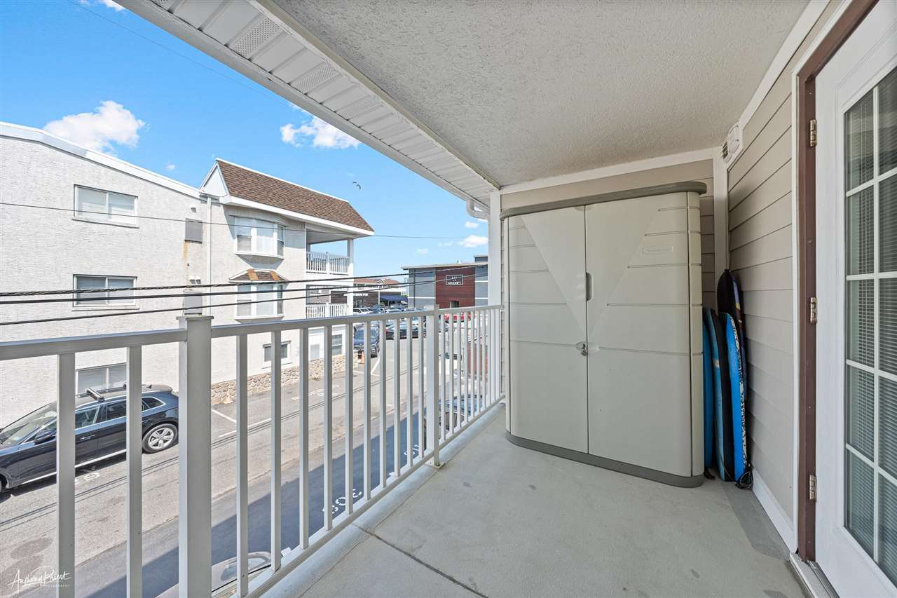 177 80th Street, Unit Numbers 210, Avalon,NJ - Picture 19