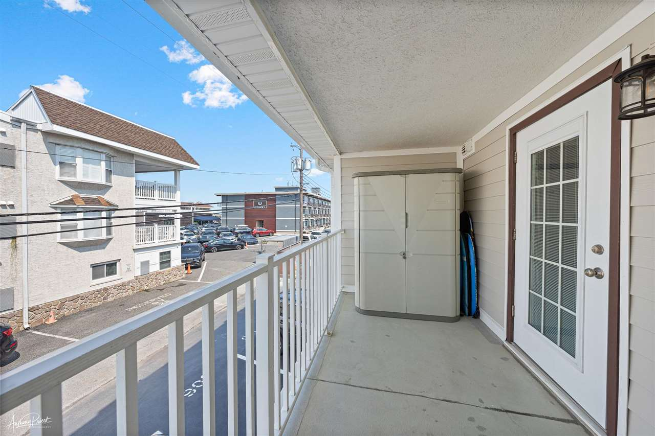 177 80th Street, Unit Numbers 210, Avalon,NJ - Picture 20