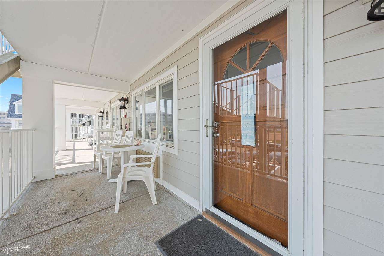 177 80th Street, Unit Numbers 210, Avalon,NJ - Picture 3