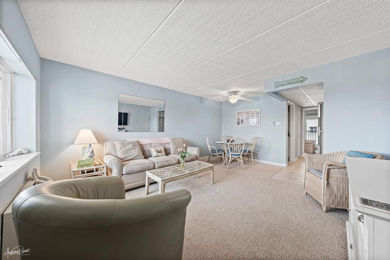 177 80th Street, Unit Numbers 210, Avalon,NJ - Picture 4