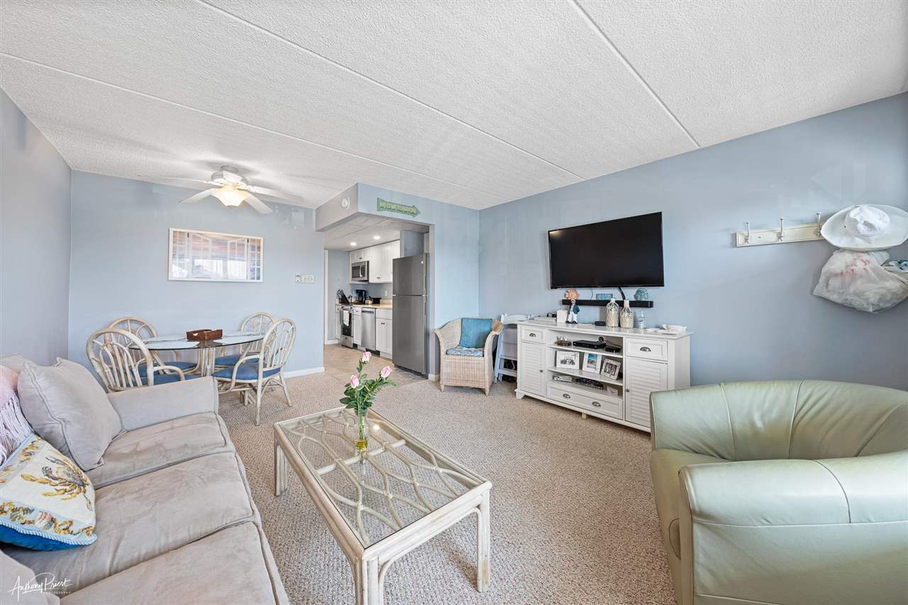 177 80th Street, Unit Numbers 210, Avalon,NJ - Picture 5