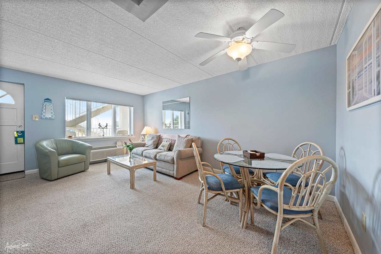 177 80th Street, Unit Numbers 210, Avalon,NJ - Picture 6