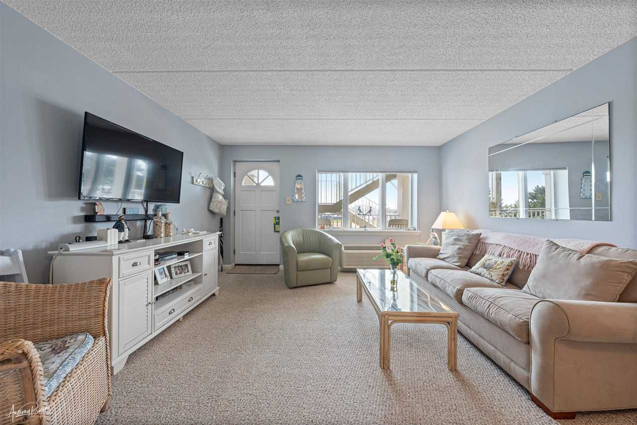 177 80th Street, Unit Numbers 210, Avalon,NJ - Picture 8