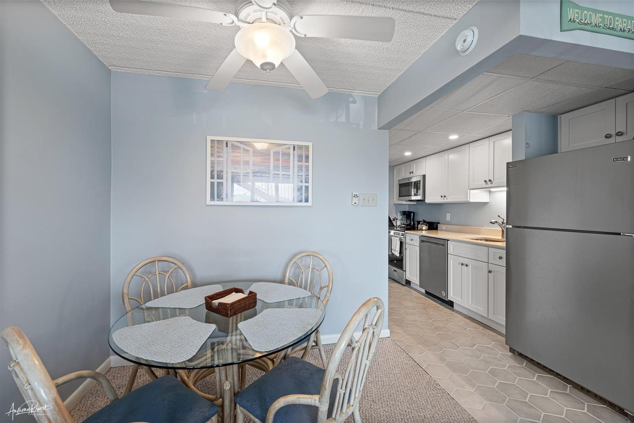 177 80th Street, Unit Numbers 210, Avalon,NJ - Picture 9