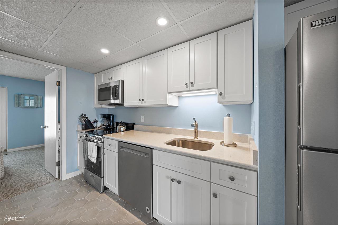 177 80th Street, Unit Numbers 210, Avalon,NJ - Picture 10