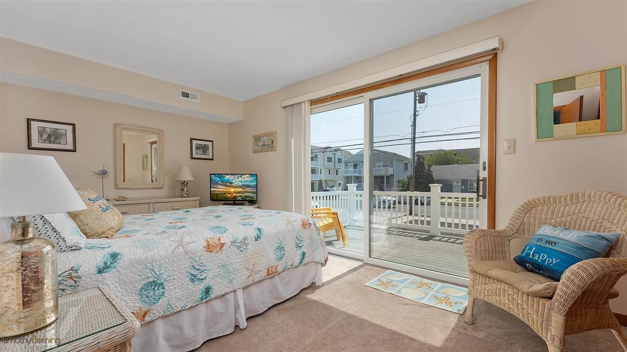 6518 Central Avenue, Sea Isle City,NJ - Picture 11
