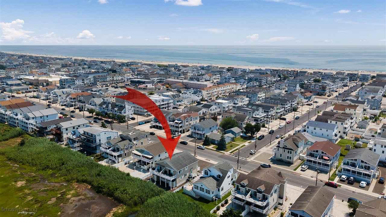 6518 Central Avenue, Sea Isle City,NJ - Picture 10