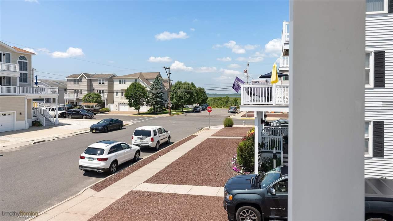 137 71st Street, Sea Isle City,NJ - Picture 25