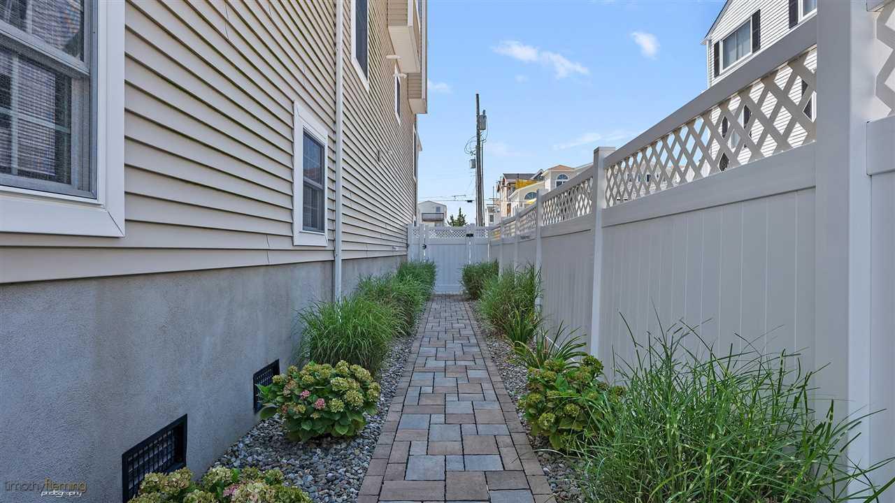 137 71st Street, Sea Isle City,NJ - Picture 6