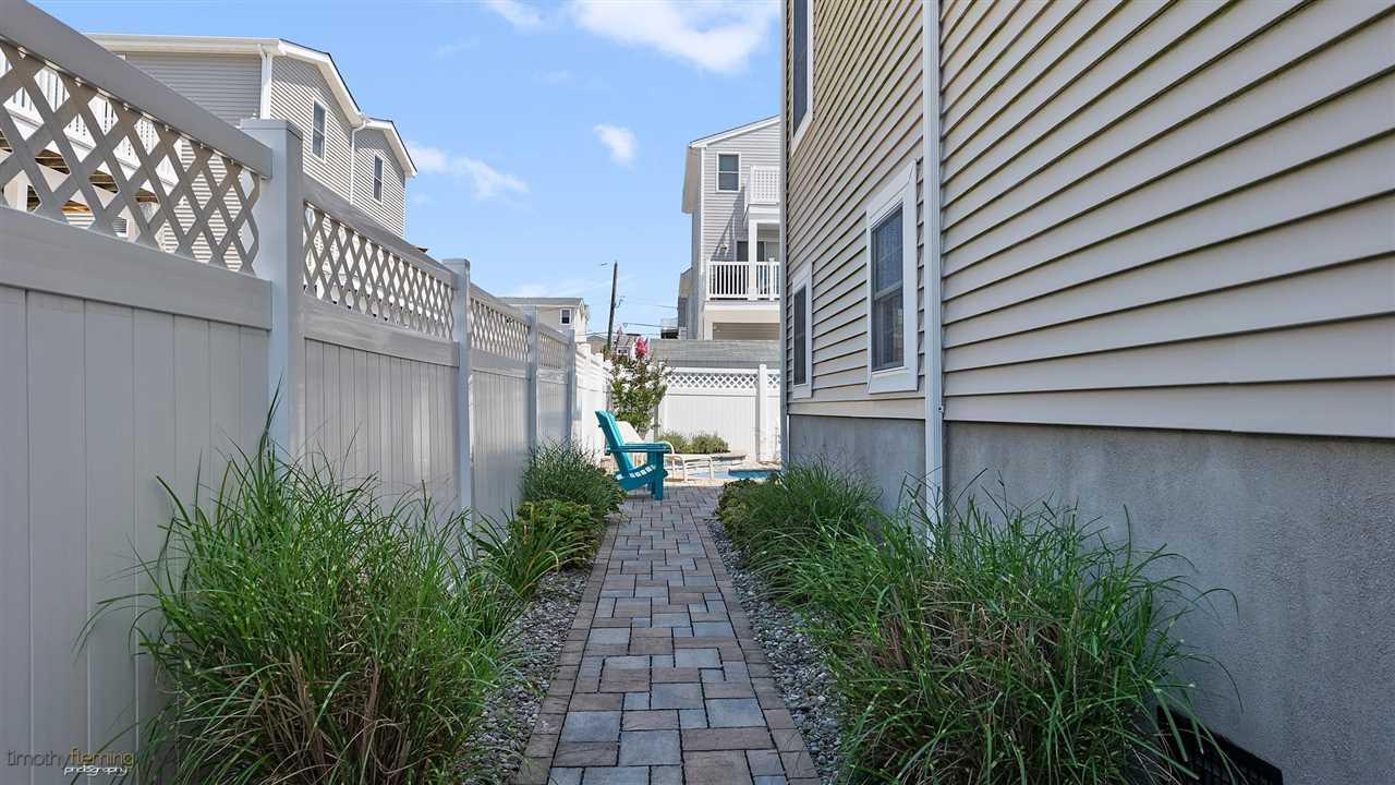 137 71st Street, Sea Isle City,NJ - Picture 7