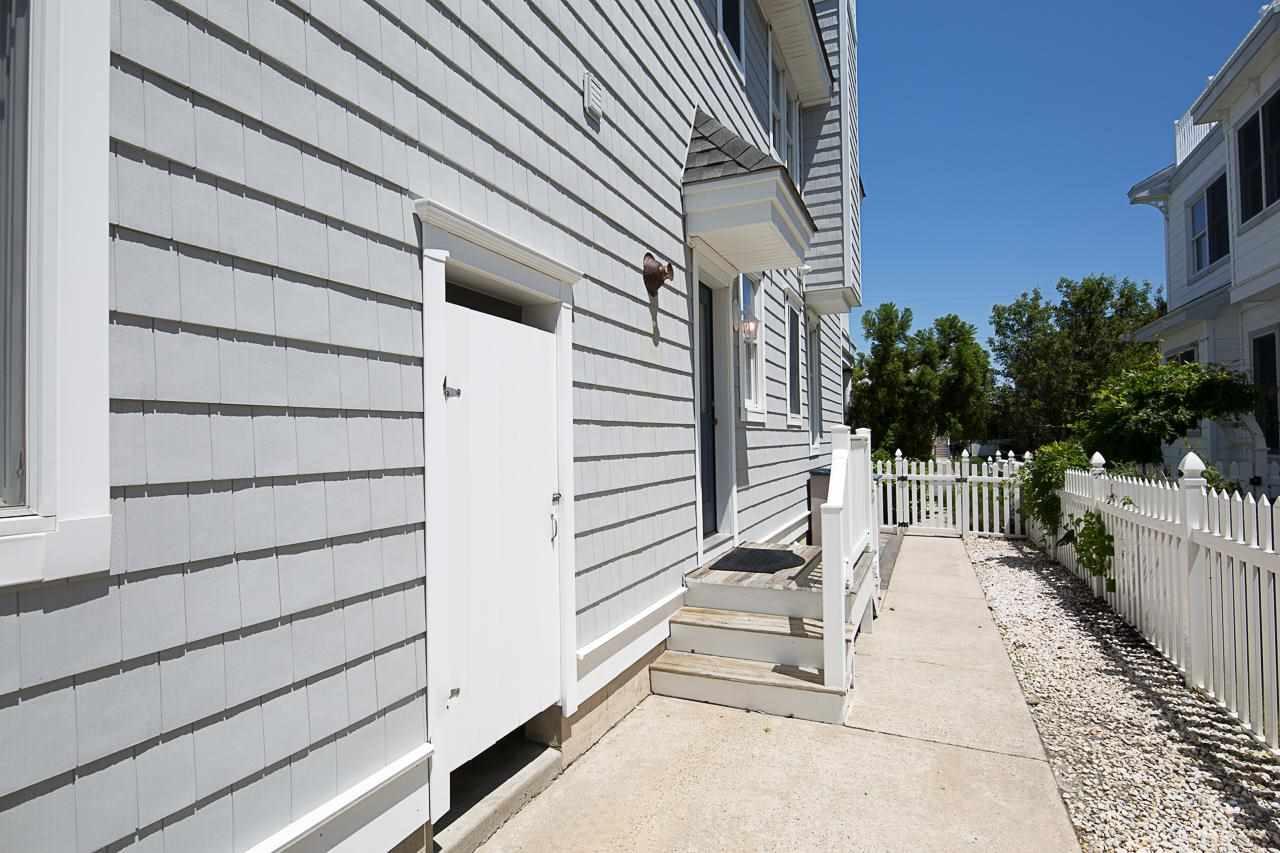 8600 Pennsylvania Avenue, Stone Harbor,NJ - Picture 20