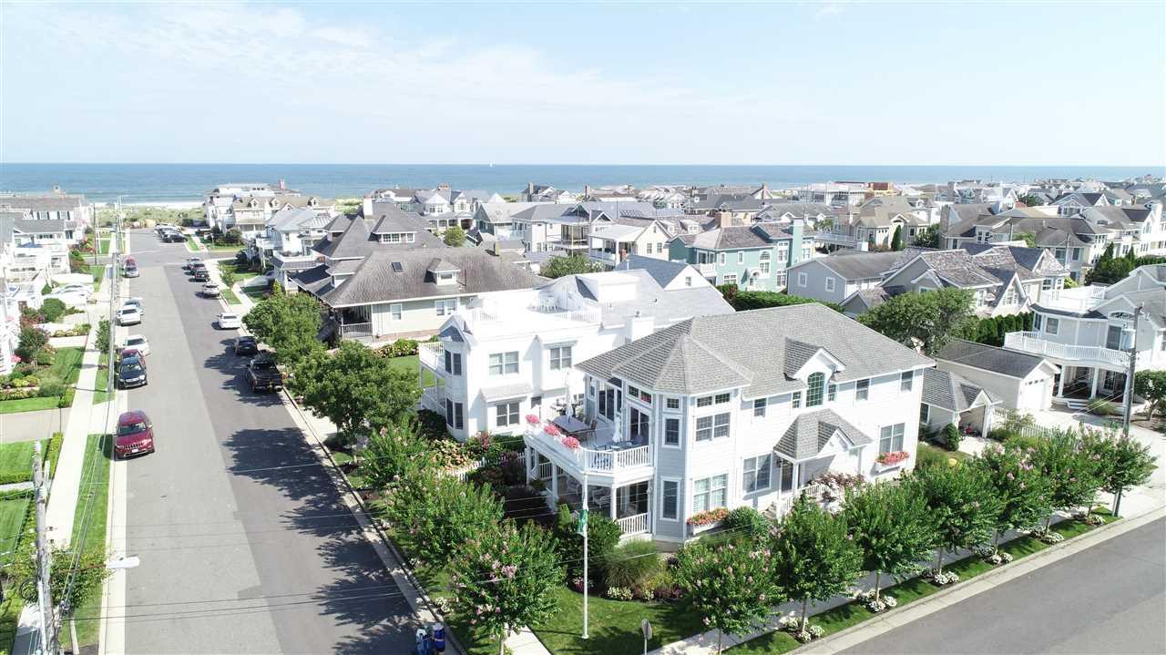 8600 Pennsylvania Avenue, Stone Harbor,NJ - Picture 22