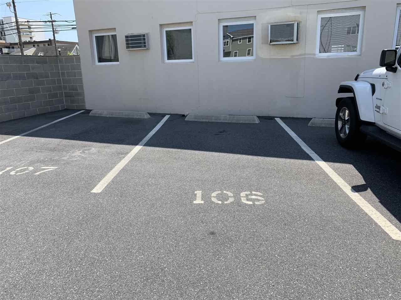 3918 Landis Avenue, Unit Numbers 106, Sea Isle City,NJ - Picture 20