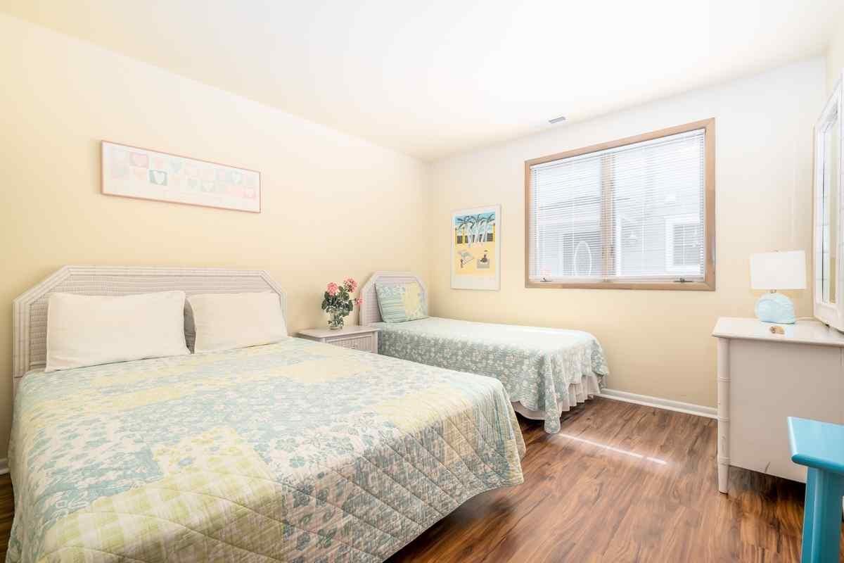 331 40th Street, Avalon,NJ - Picture 12