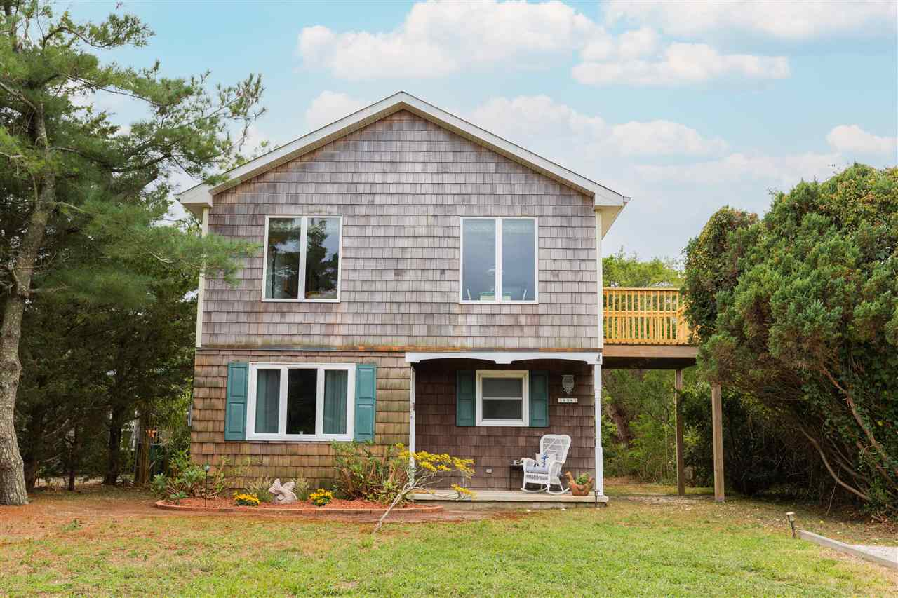 438 Second Avenue, West Cape May, NJ 08204