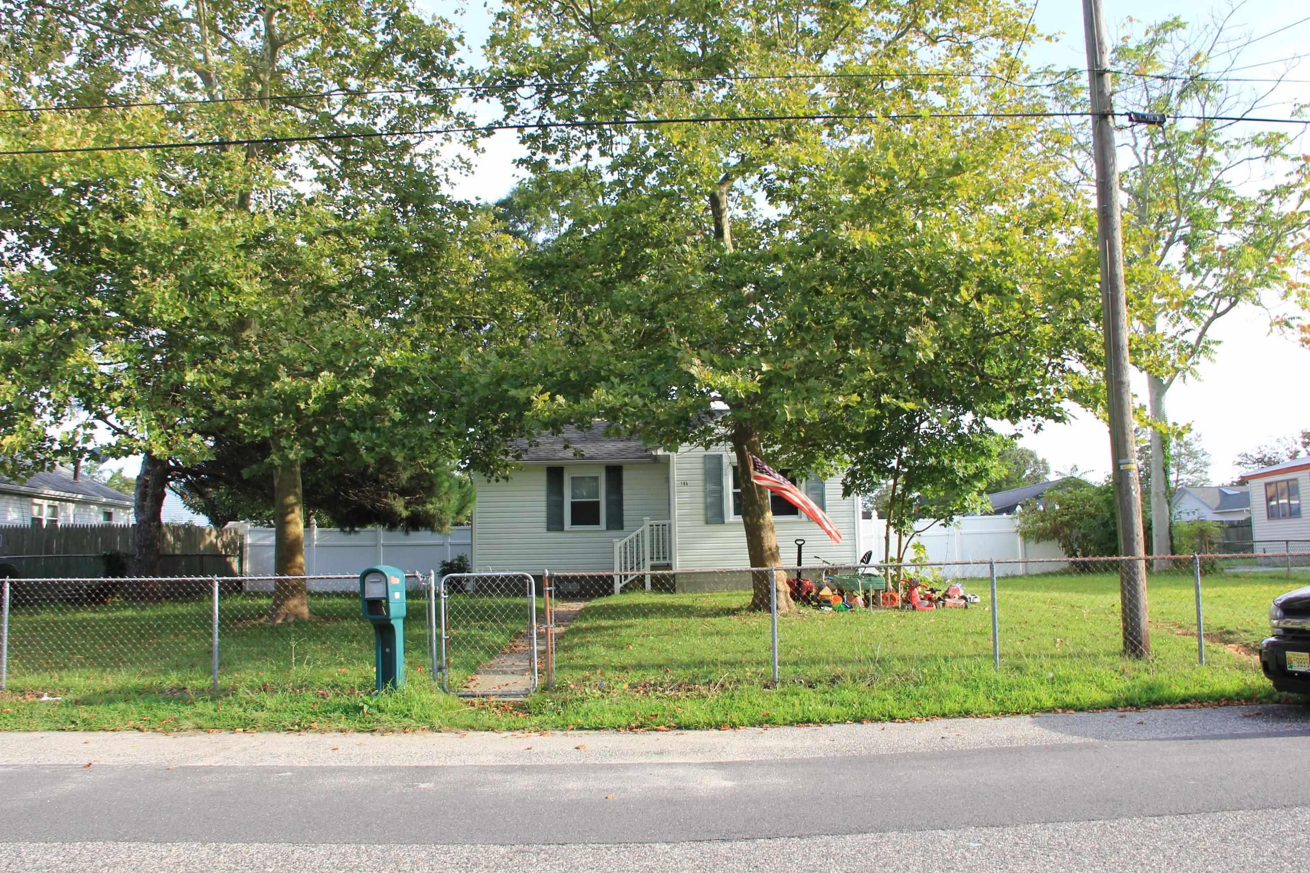 108 E Drumbed Road, Villas,NJ - Picture 6