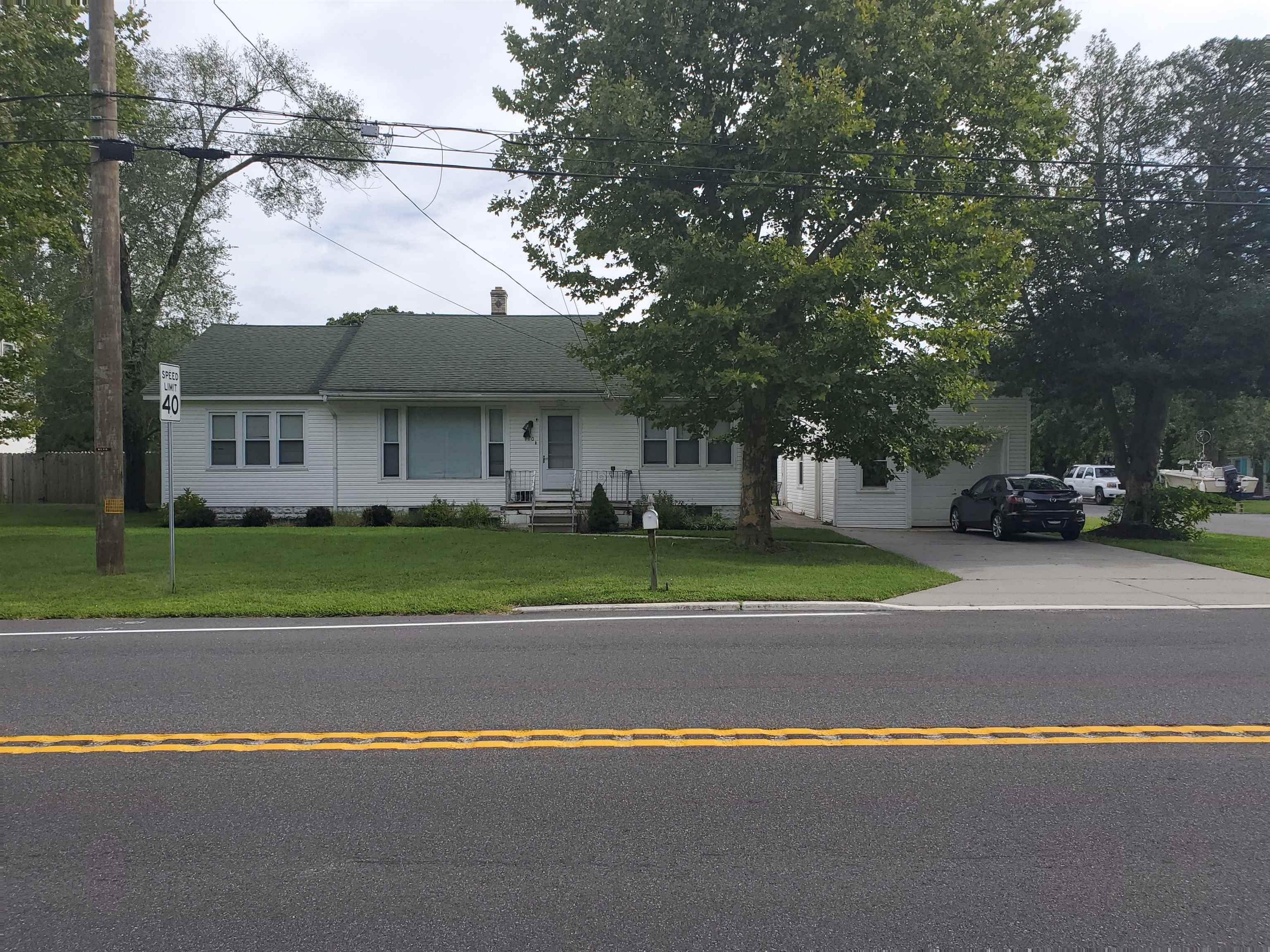 108 and 110 N Wildwood Boulevard Boulevard - Picture 1