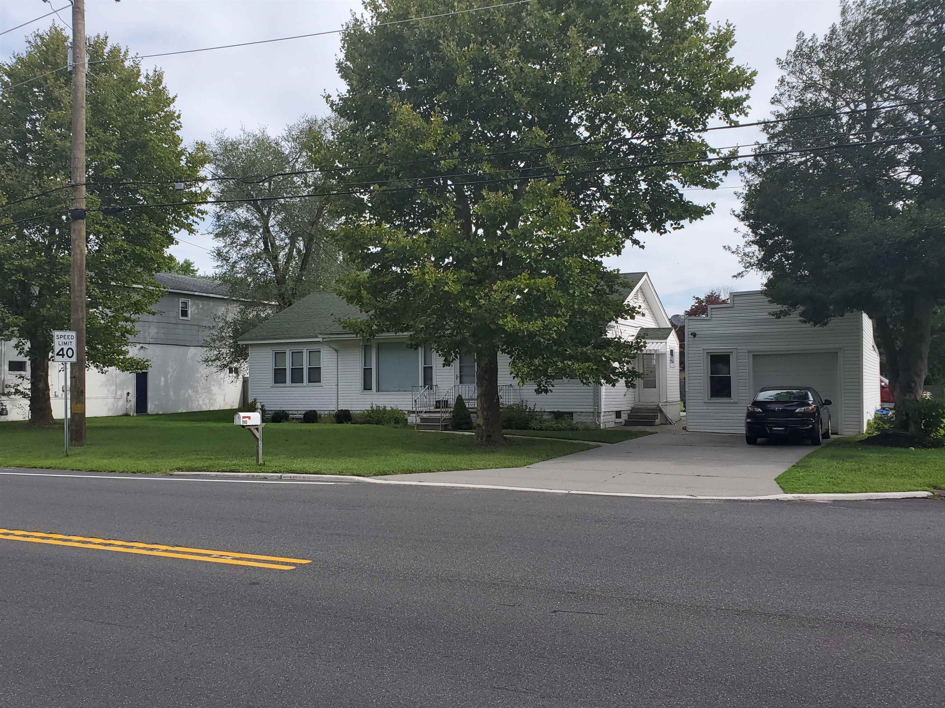 108 and 110 N Wildwood Boulevard Boulevard - Picture 2