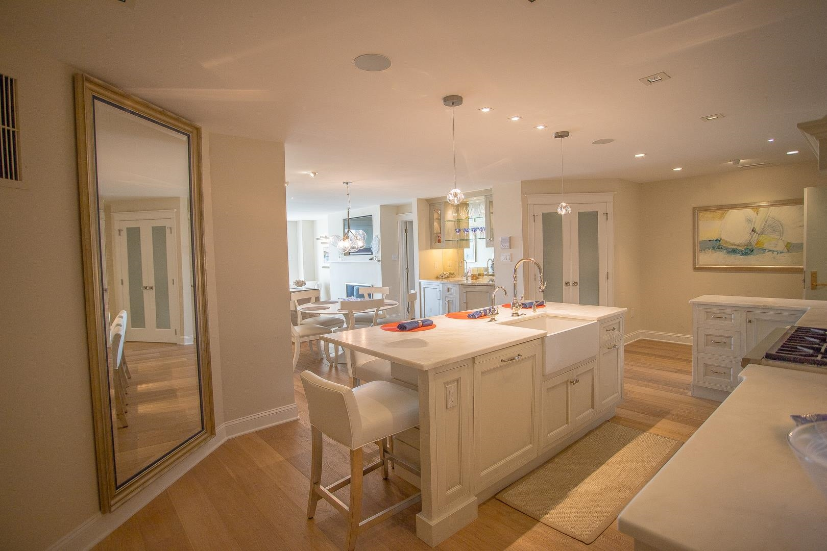 100 96th Street, Unit Numbers 307, Stone Harbor,NJ - Picture 11