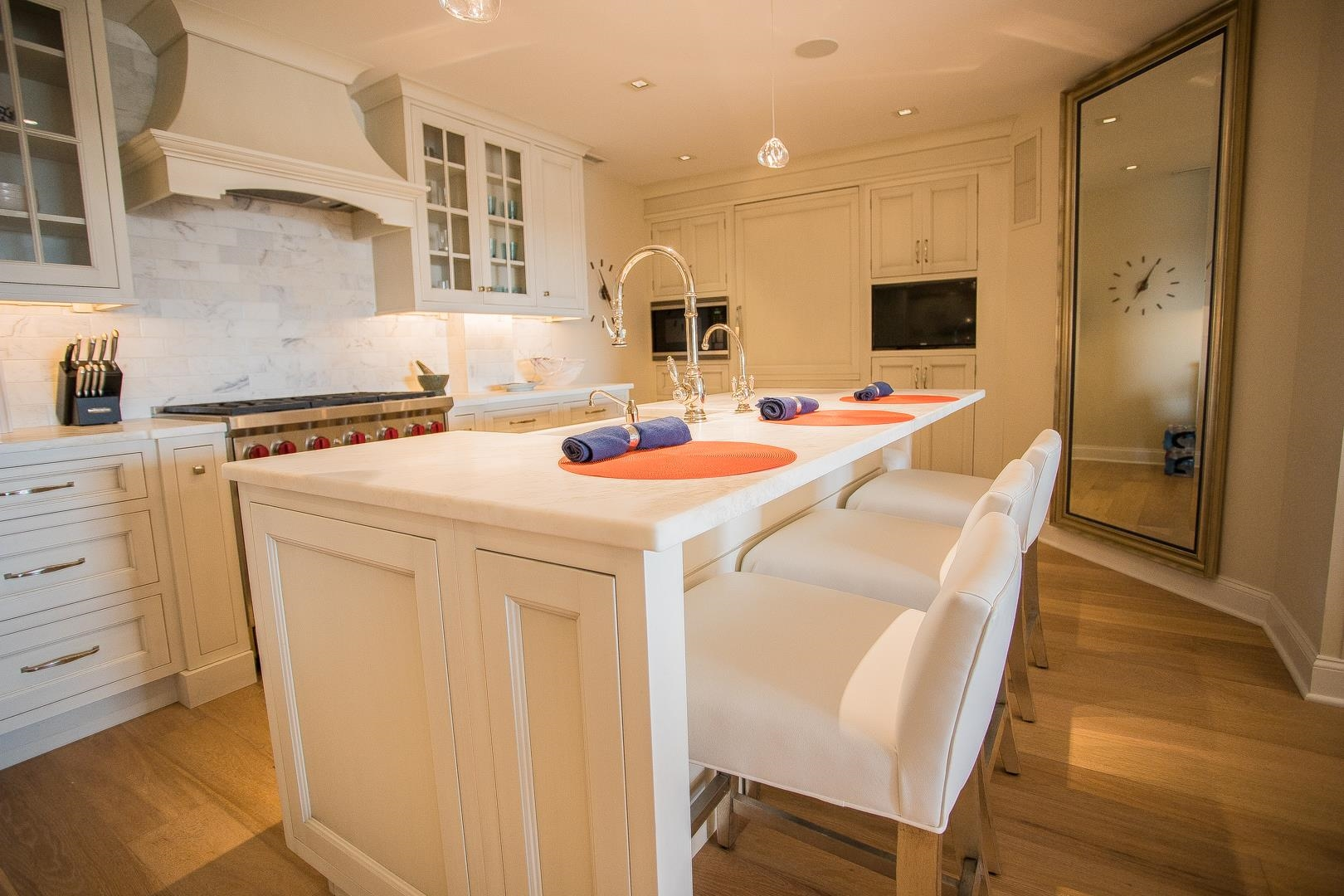 100 96th Street, Unit Numbers 307, Stone Harbor,NJ - Picture 13