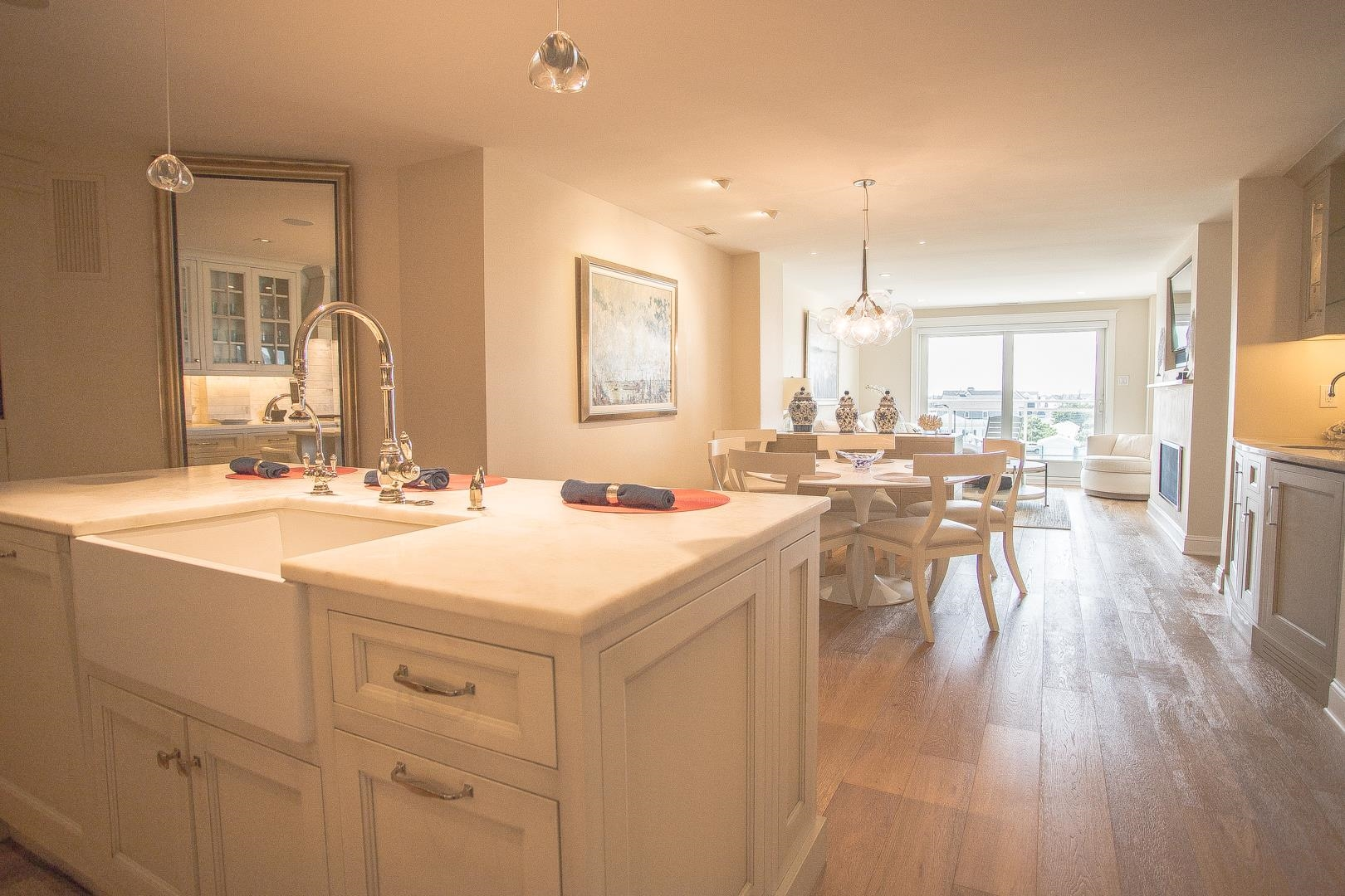 100 96th Street, Unit Numbers 307, Stone Harbor,NJ - Picture 16