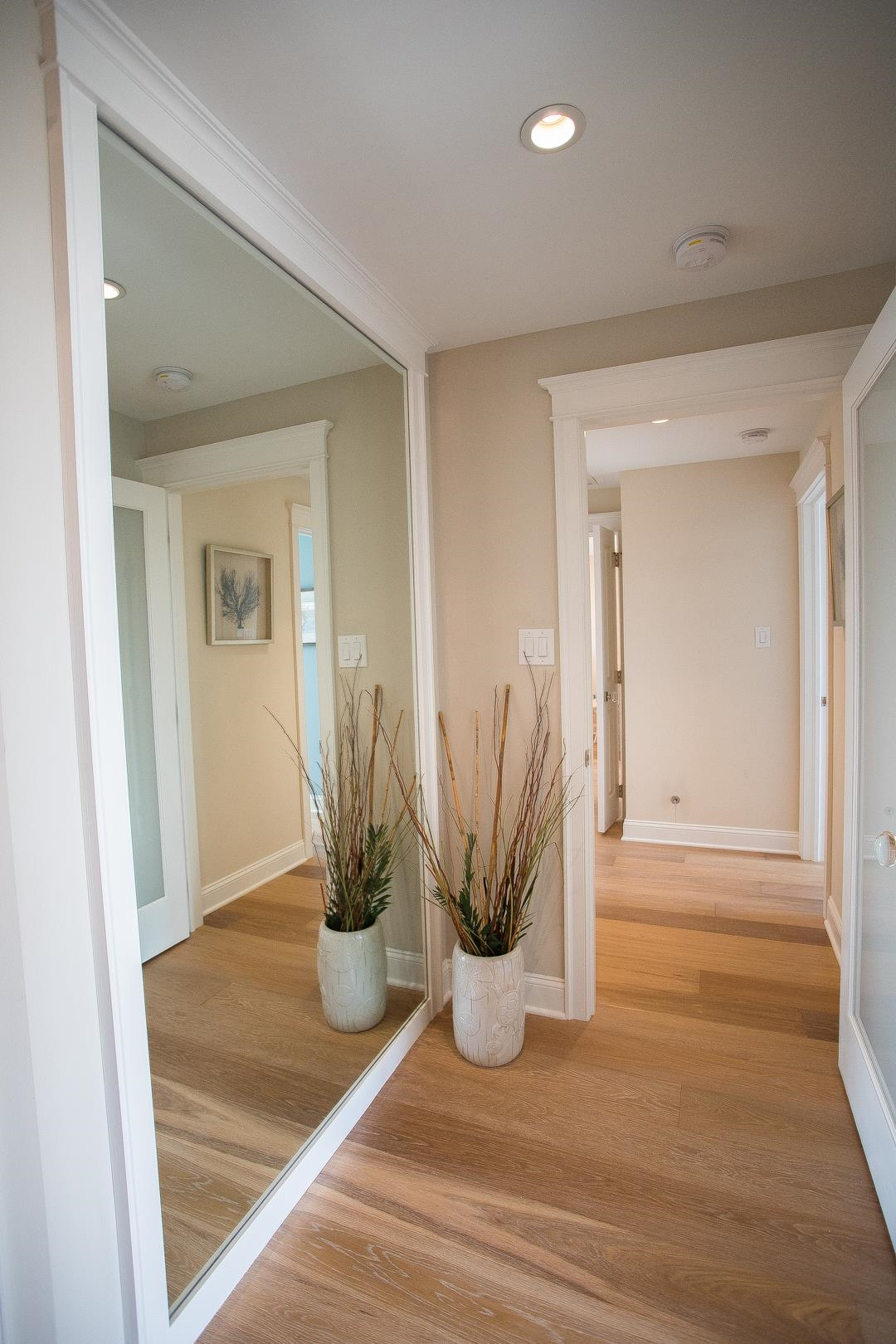 100 96th Street, Unit Numbers 307, Stone Harbor,NJ - Picture 17