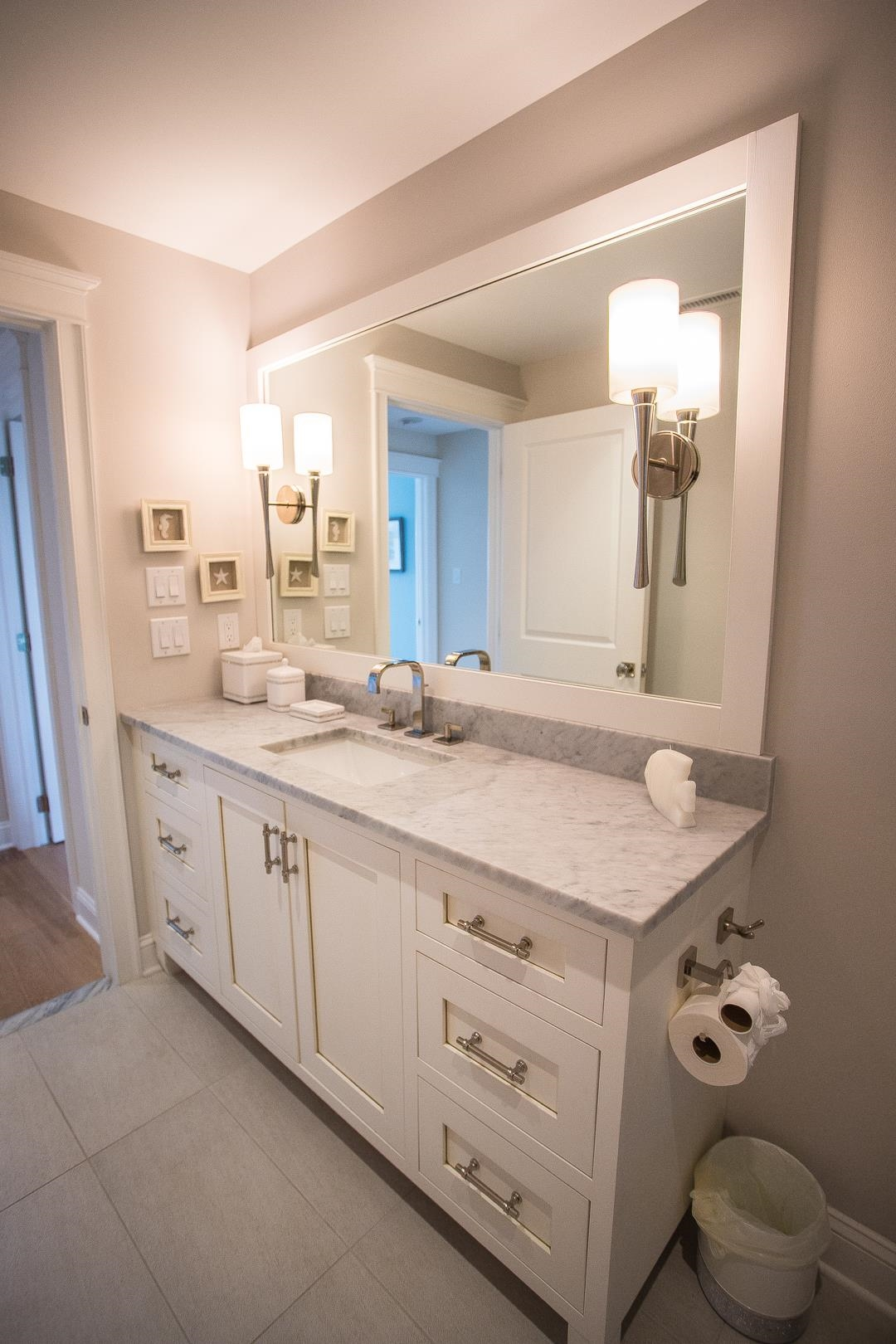 100 96th Street, Unit Numbers 307, Stone Harbor,NJ - Picture 21