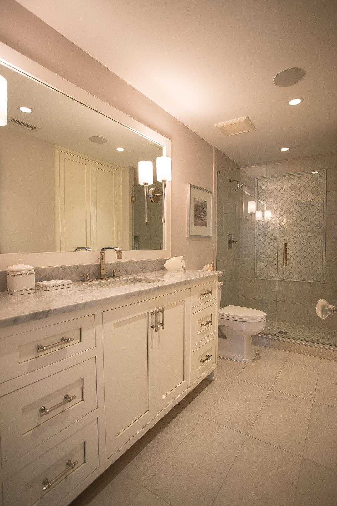 100 96th Street, Unit Numbers 307, Stone Harbor,NJ - Picture 22
