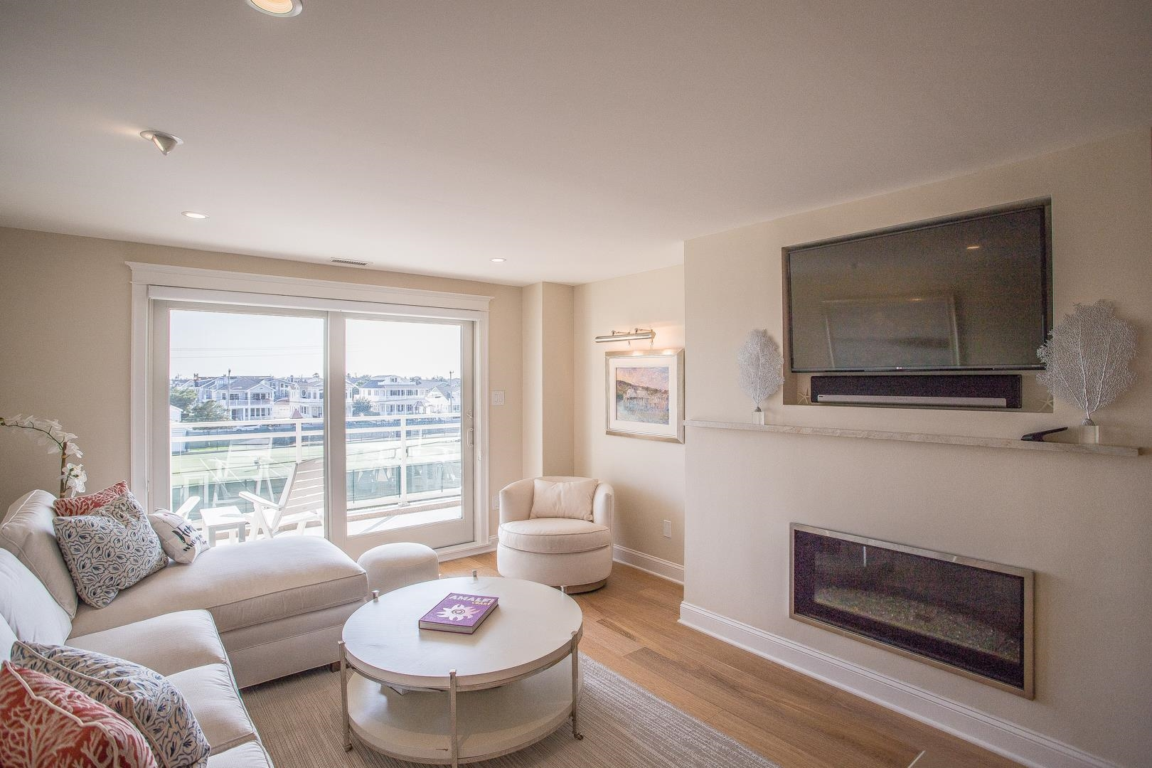 100 96th Street, Unit Numbers 307, Stone Harbor,NJ - Picture 4