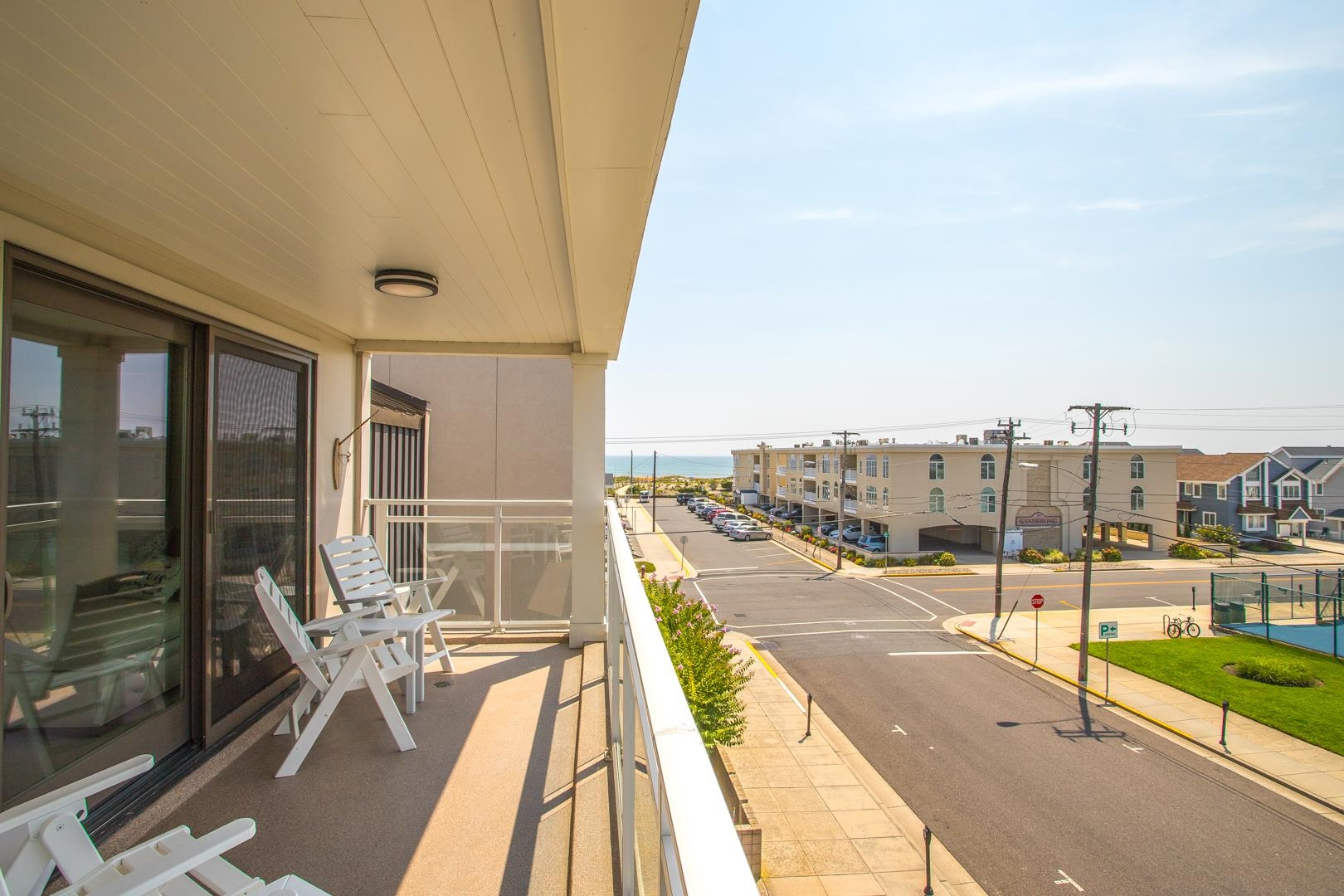 100 96th Street, Unit Numbers 307, Stone Harbor,NJ - Picture 7