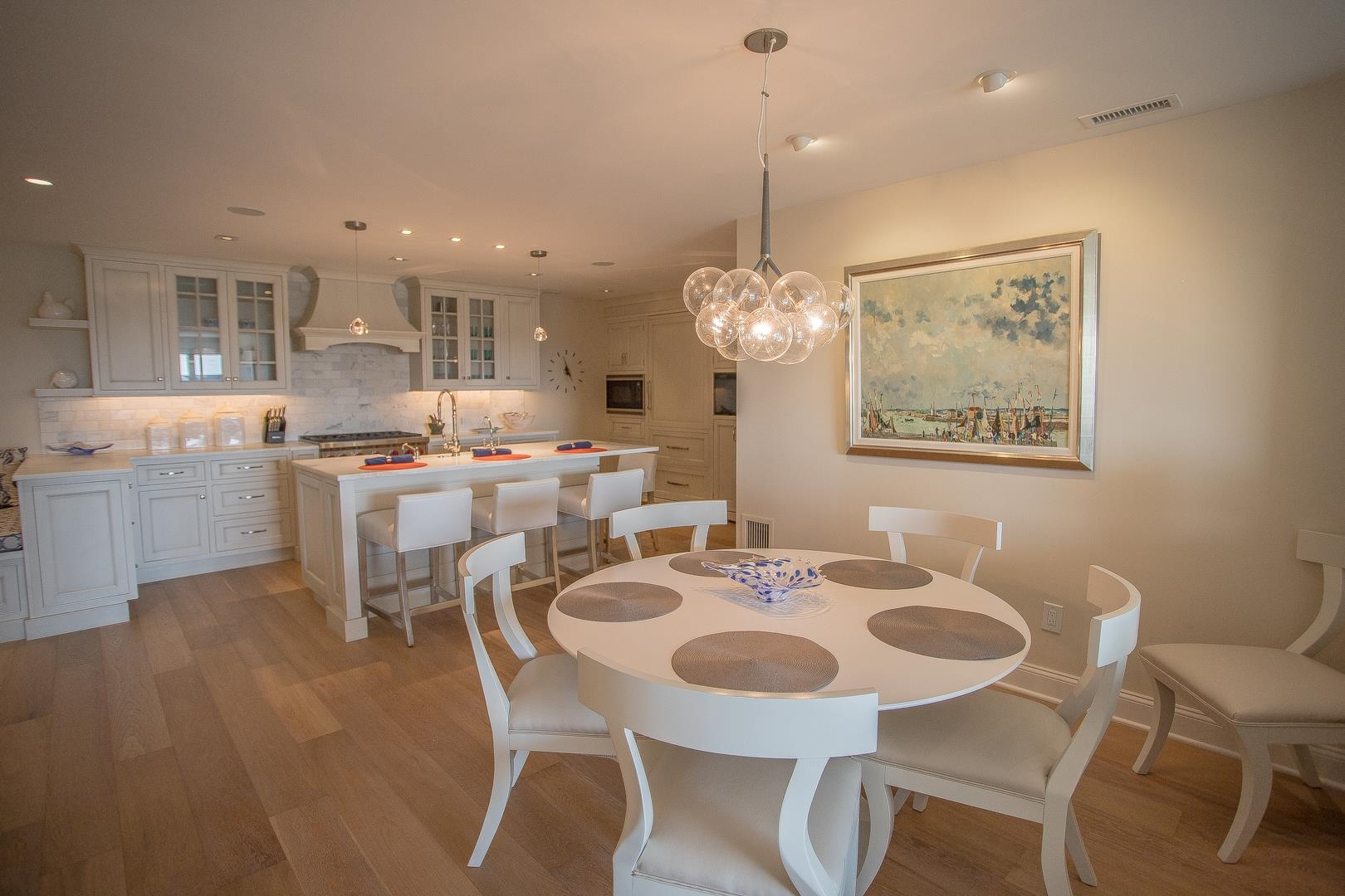 100 96th Street, Unit Numbers 307, Stone Harbor,NJ - Picture 9