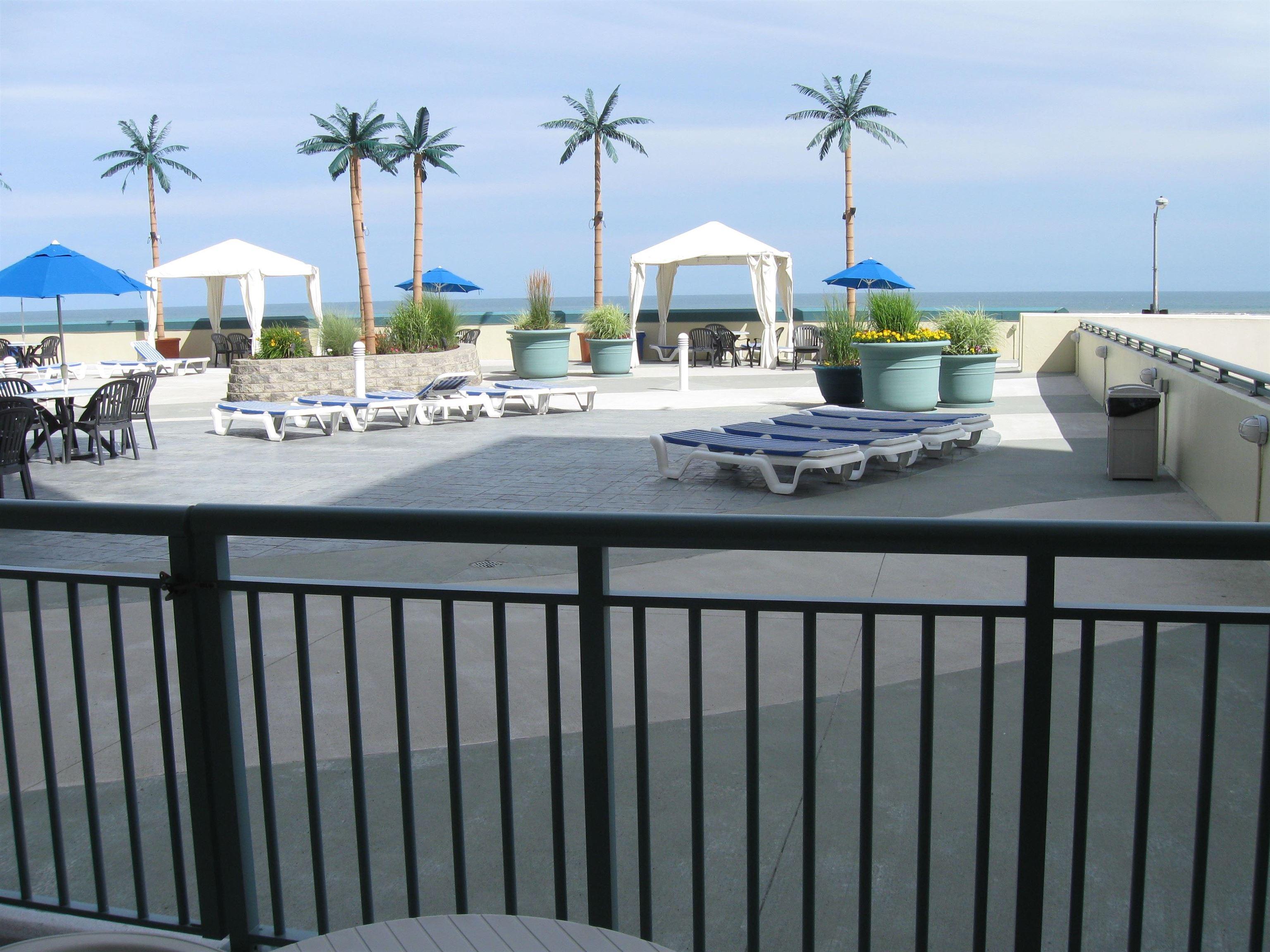 5201 Ocean Avenue