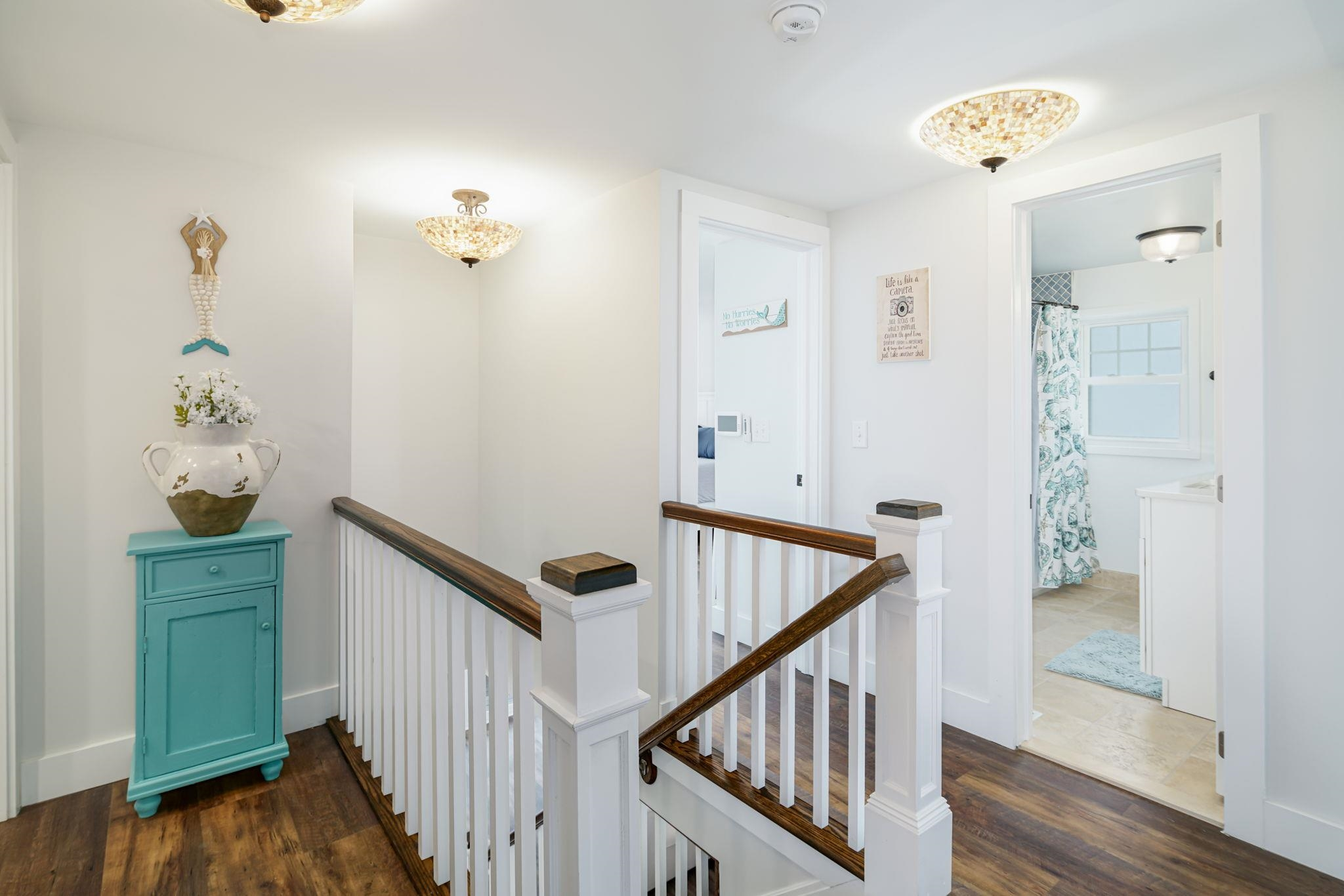311 42nd Street - Picture 14