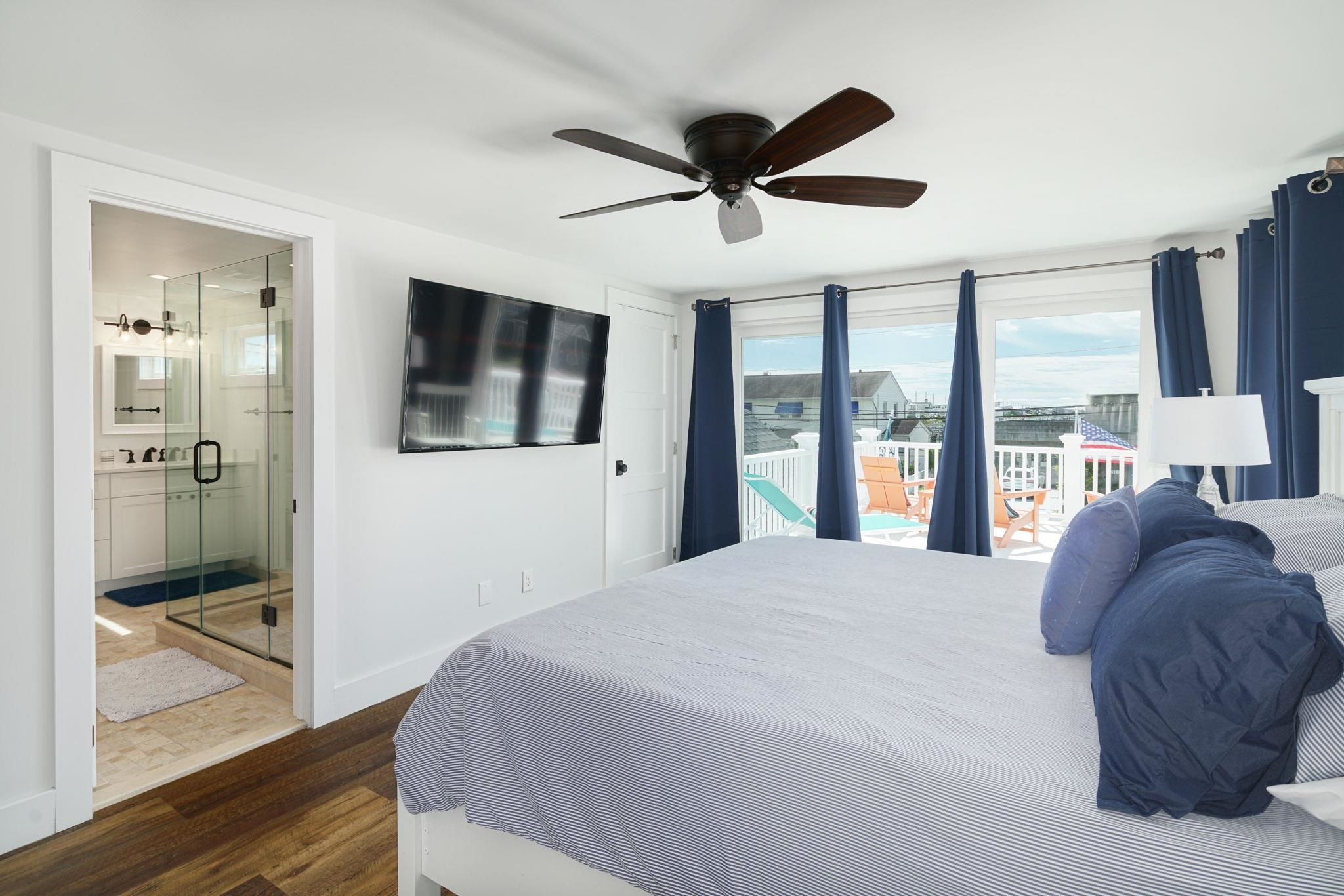 311 42nd Street - Picture 16